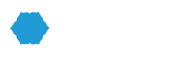 Luxury Connect Business School (LCBS)